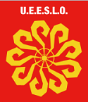 Union of Schools for Spanish as a Second Language in Oaxaca (UEESO)
